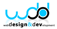 Κατασκευή ιστοσελίδων Logo