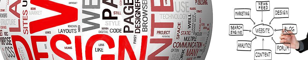 web_design2