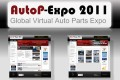 autop-expo1