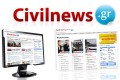 civilnews0