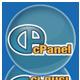 cpanel_logo