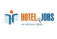 hotel-jobs0