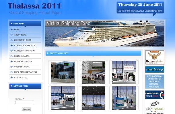 thalassa-expo21